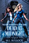 Dead At Midnight (Welcome To Dead House #3)