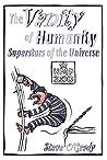 The Vanity of Humanity