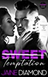 Sweet Temptation (Players #3)