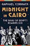 Midnight in Cairo...