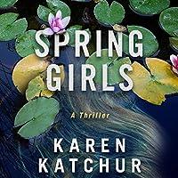 Spring Girls (Northampton County #3)
