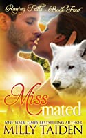 Miss Mated (Raging Falls)