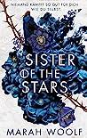 Sister of the Stars: Von Runen und Schatten (HexenSchwesternSaga, #1)