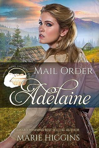 Mail Order Adelaine