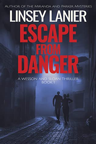 Escape from Danger