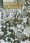 Pergulatan Demokrasi Liberal 1950-1959: Zaman Emas Atau Hitam?