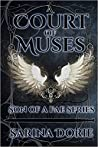 A Court of Muses: Captain Errol of the Silver Court Royal Guard (Son of a Fae #1)