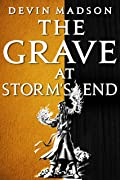 The Grave at Storm's End
