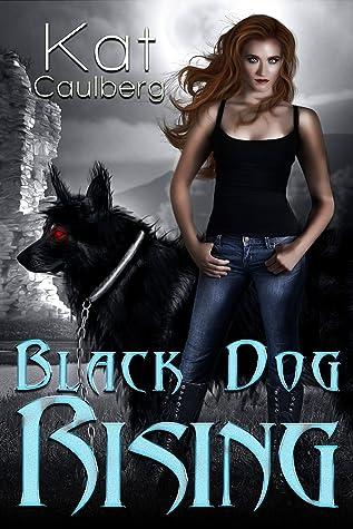Black Dog Rising