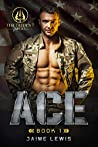 Ace (Trident #1)