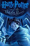 Harry Potter and ...