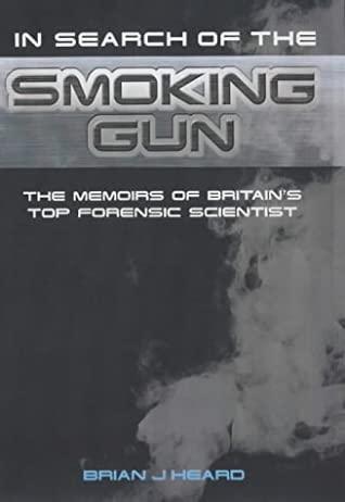 In Search of the Smoking Gun