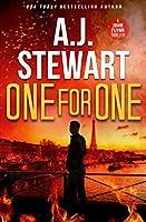 One for One (John Flynn Thrillers)