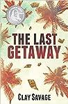 The Last Getaway