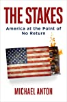 The Stakes: Ameri...
