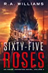 Sixty-Five Roses (Amari Johnston #3)