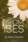 Promises (Contact Saga, #2)