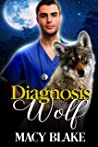 Diagnosis Wolf