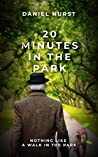 20 Minutes in the Park