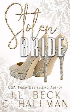 Stolen Bride: A Dark Mafia Romance Prequel