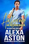 Hollywood Heartbreaker (Hollywood Name Game, #1)
