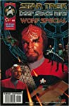 Star Trek Deep Space Nine - Worf Special #0 : Bonds of Honor