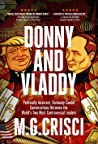 Donny and Vladdy