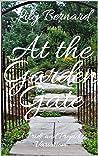 At the Garden Gate: A Pride and Prejudice Variation