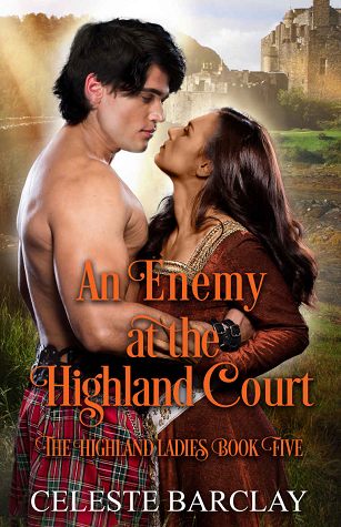 An Enemy at the Highland Court