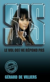 SAS 73 Le Vol 007 Ne Repond Plus