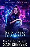 Magis (Enhanced Magic #1)