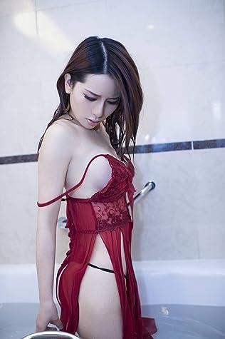 avril lavigne sexy pictures