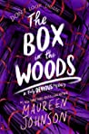 The Box in the Woods (Truly Devious #4)