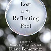 Lost in the Reflecting Pool