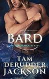 Bard  (The Talisman, #4).