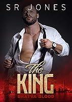 The King (Bratva Blood #1)