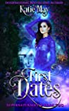 First Dates (Supernaturalette, #2)