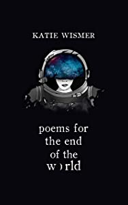 Poems for the End of the World