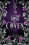 The Lost Coven (The Lost Cove Darklings Book 1)