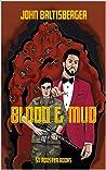Blood & Mud