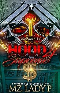 Hood Supreme 4