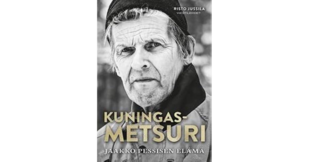 Risto Jussila