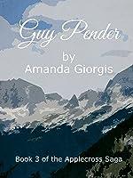 Guy Pender