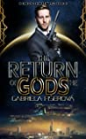 The Return of the Gods (Children of the Sun, #1)