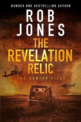 The Revelation Relic