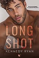 Long Shot: A Grande Jogada (Hoops)