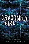 Dragonfly Girl
