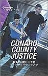 Conard County Justice (Conard County: The Next Generation)