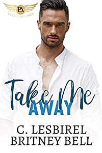 Take Me Away (Cockpit, #1)