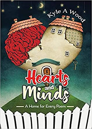 Hearts and Minds: A Home for Every Poem